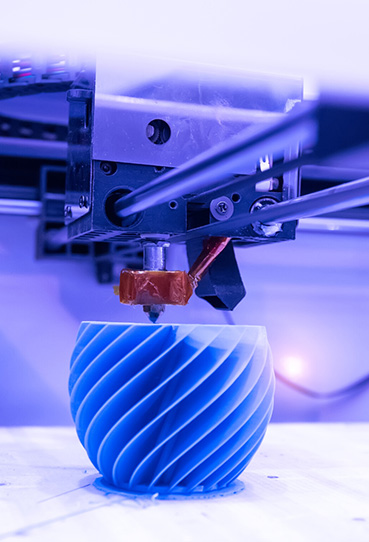3d-printing-prototyping-new-01